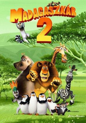 Madagaskaras 2 1524x2166