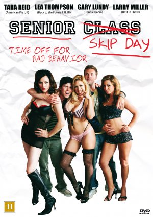 Senior Skip Day 3072x4348