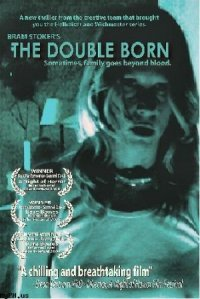 The Double Born poster