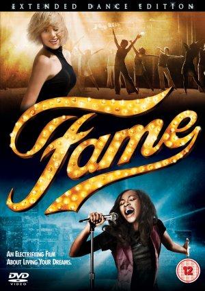 Fame 700x990