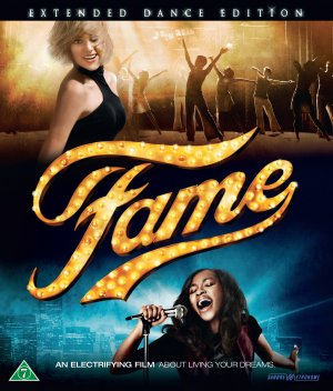 Fame 1506x1769