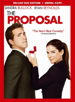 The Proposal 837x1139