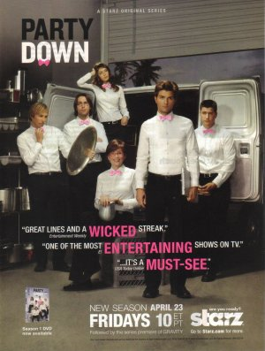 Party Down 1176x1558