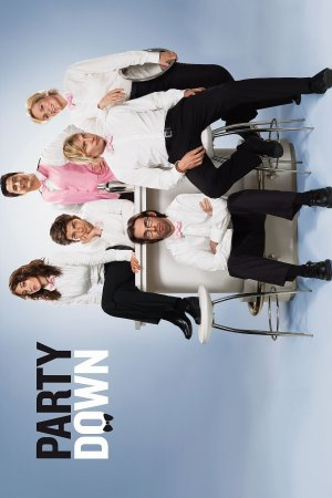 Party Down 1500x2250