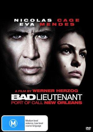 Bad Lieutenant 1536x2175