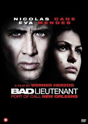 Bad Lieutenant 1544x2175