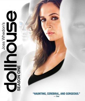 Dollhouse - La casa dei desideri 1522x1792