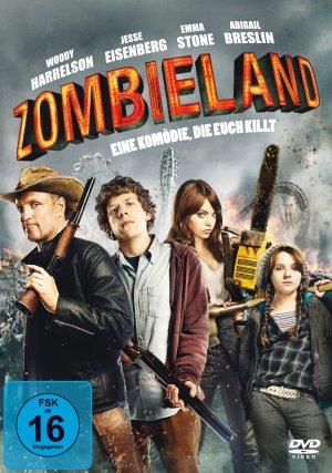 Zombieland 1535x2184