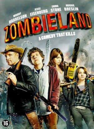 Zombieland 1463x2013