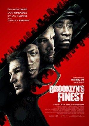 Brooklyn's Finest 400x571