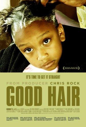 Good Hair 1013x1500