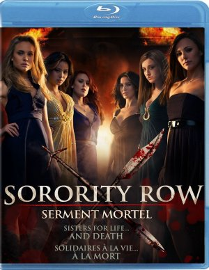 Sorority Row 1265x1634