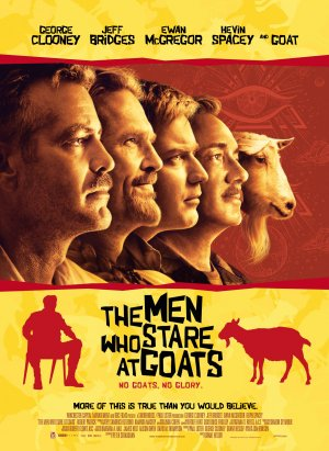 The Men Who Stare at Goats 2441x3346
