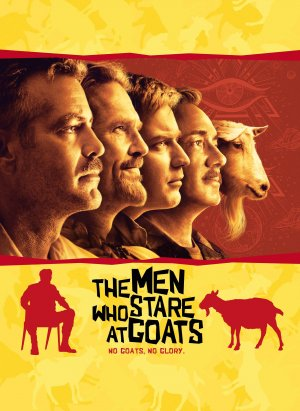 The Men Who Stare at Goats 2444x3350