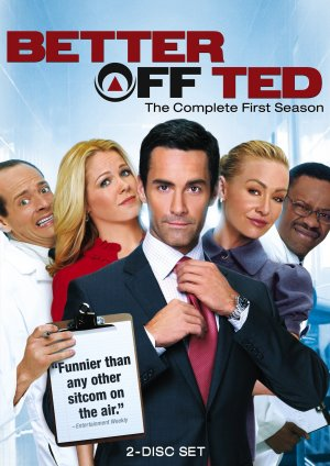 Better Off Ted 1510x2134