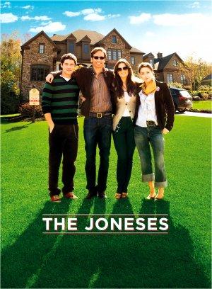 The Joneses 3679x5000