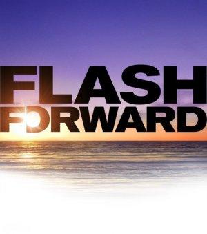 Flashforward 567x640