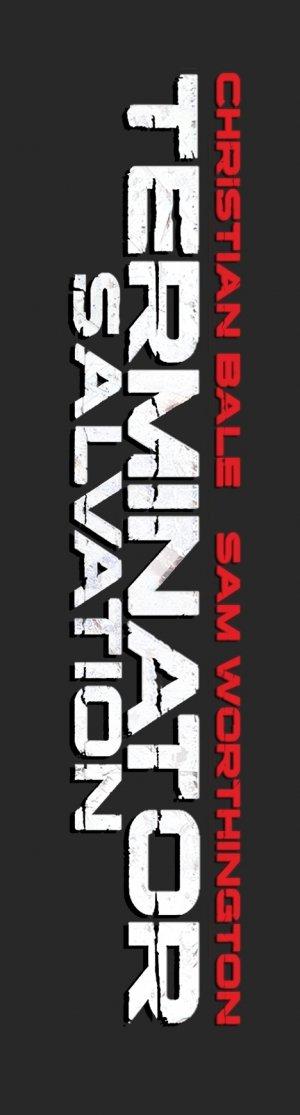 Terminator Salvation 468x1740