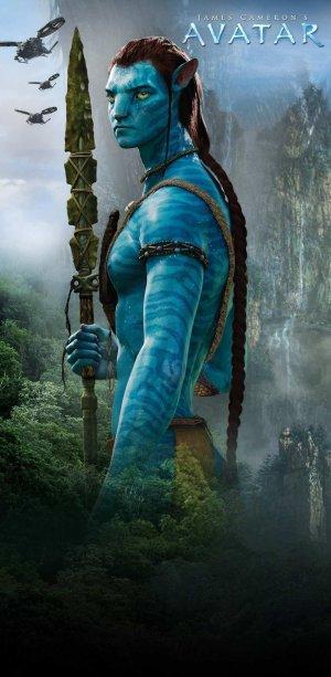 Avatar 931x1902