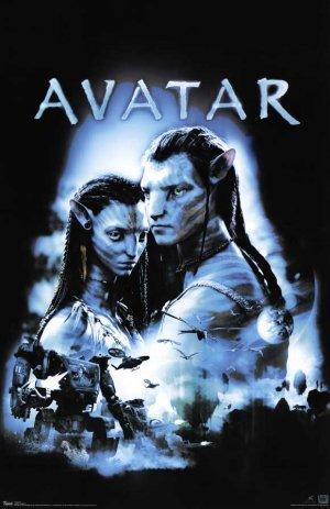 Avatar 580x896