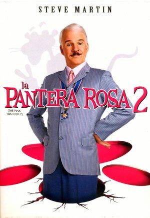 La pantera rosa 2 987x1432
