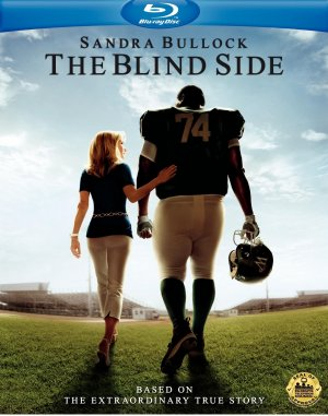 The Blind Side 1588x2018