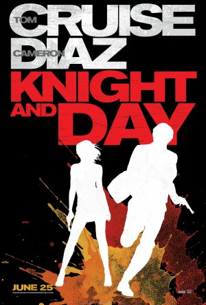 Knight and Day 2027x3000
