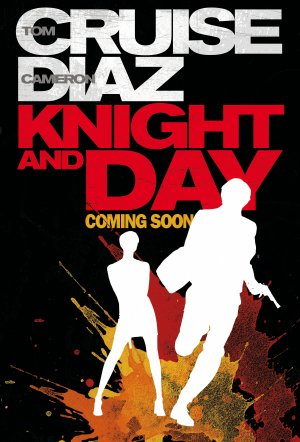 Knight and Day 3395x5000