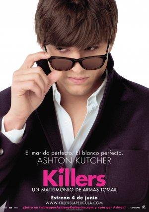 Killers 1985x2835