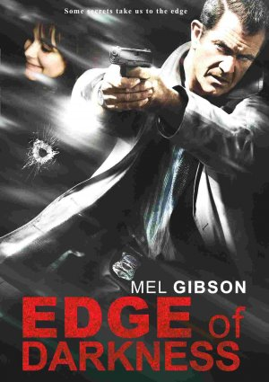 Edge of Darkness 1536x2175
