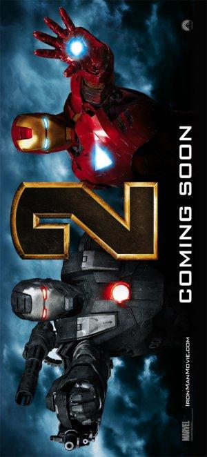 Iron Man 2 453x1000