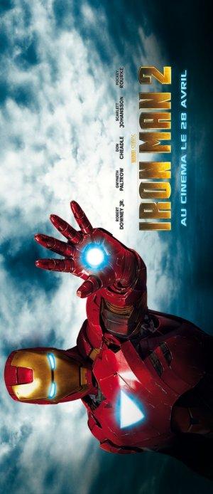 Iron Man 2 553x1279