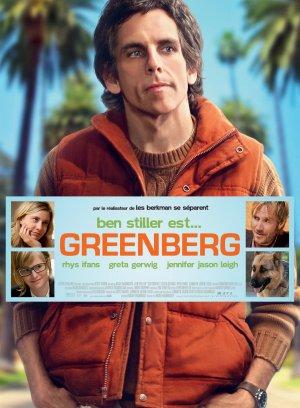 Greenberg 1303x1772