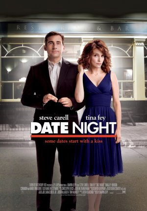 Date Night 3488x5000