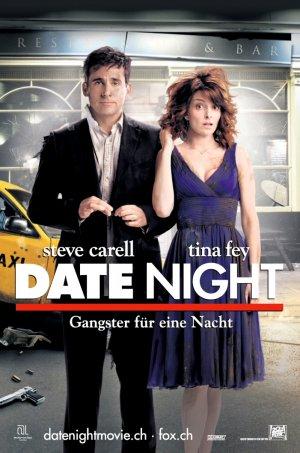 Date Night 701x1059