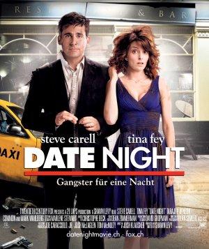 Date Night 1426x1699
