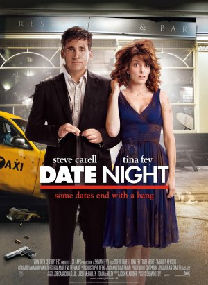 Date Night 3647x5000