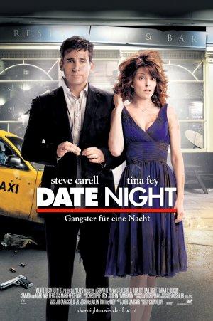 Date Night 1966x2956
