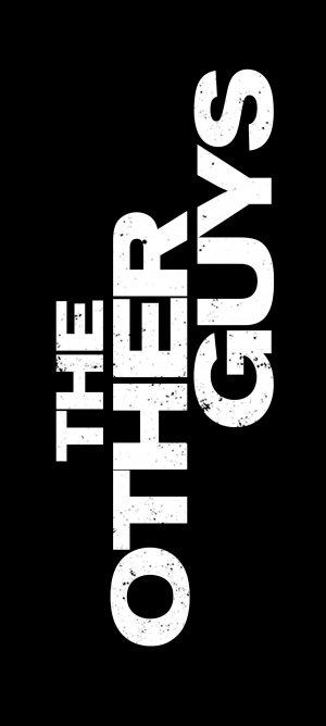 The Other Guys 1347x3000