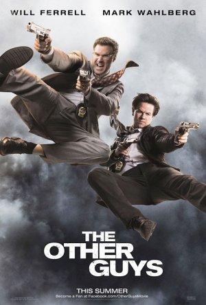 The Other Guys 510x755