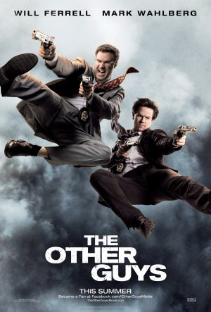 The Other Guys 2031x3000