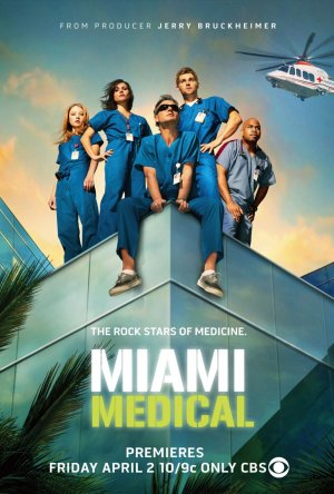 Miami Medical 865x1280