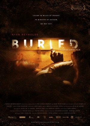 Buried 2953x4134