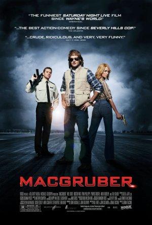 MacGruber 1013x1500