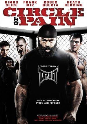 Circle of Pain 1531x2176
