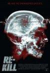 Re-Kill poster
