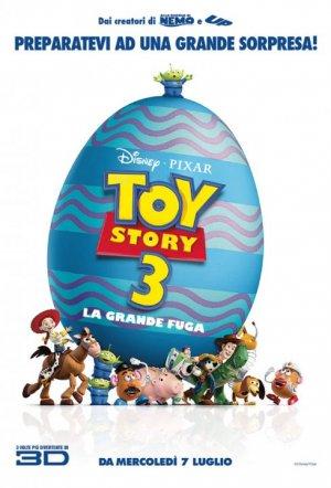 Toy Story 3 489x720