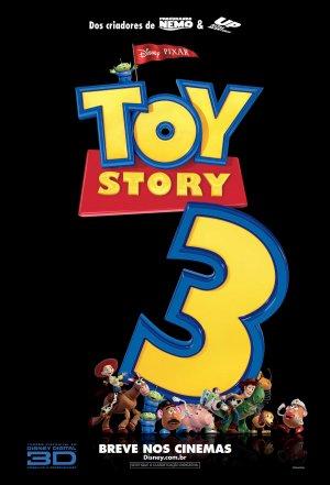 Toy Story 3 1608x2362