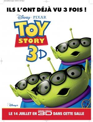Toy Story 3 3085x4030