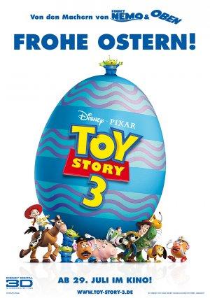 Toy Story 3 945x1341
